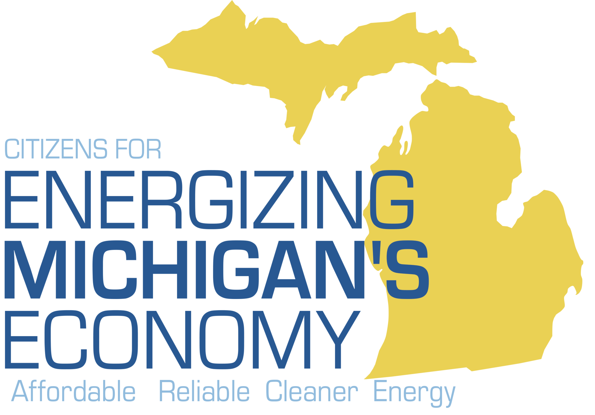 Energizing Michigan's Economy